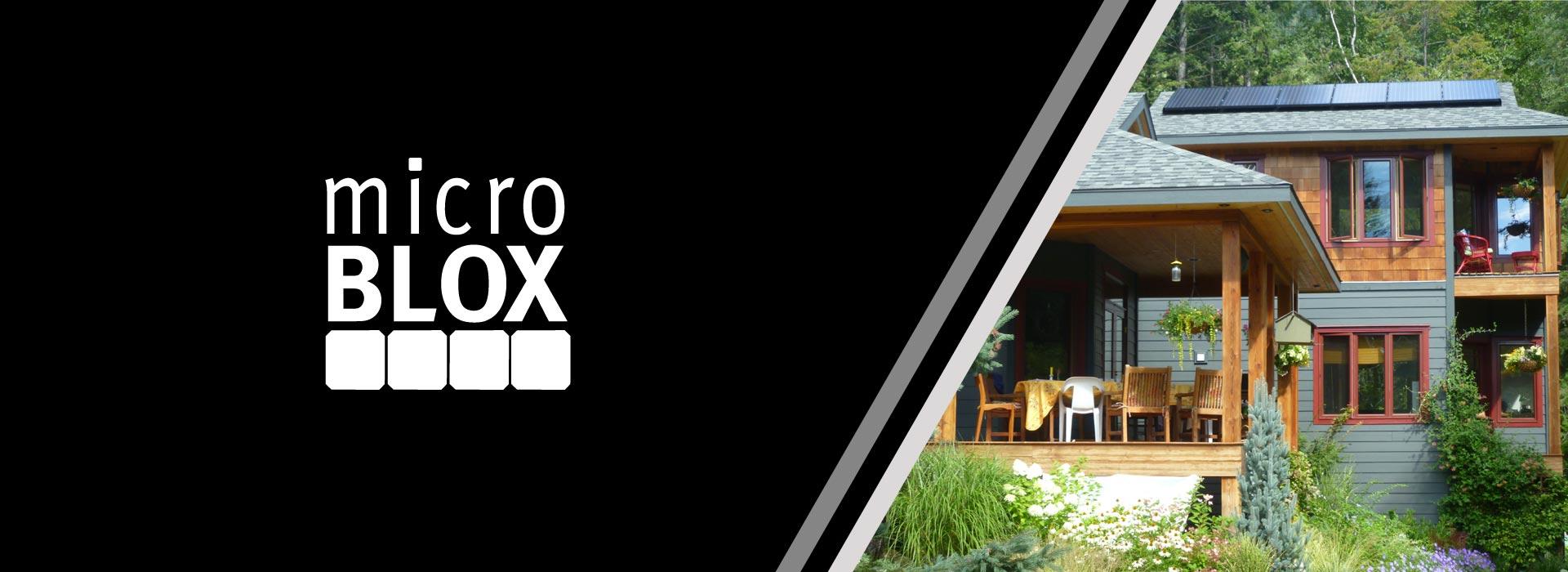 MicroBlox