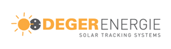 Deger Tracker Solar