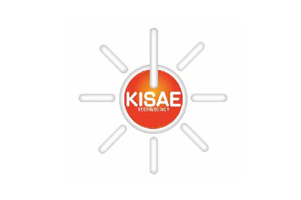 kisae solar