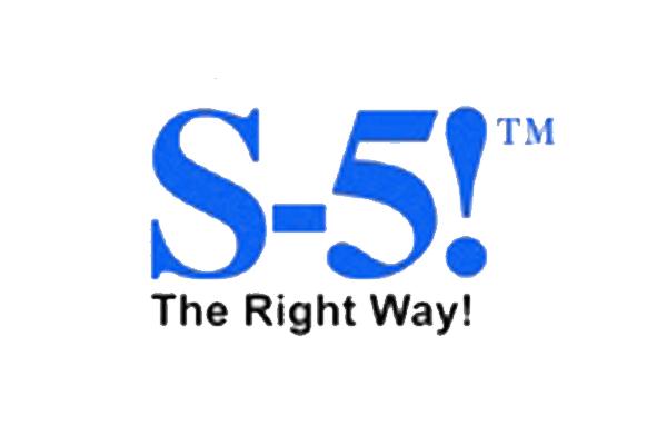 S-5 solar