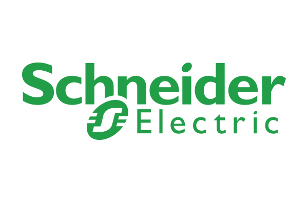 Schneider solar