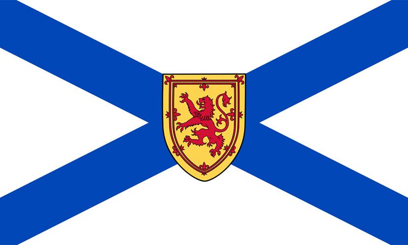 Solar Nova Scotia