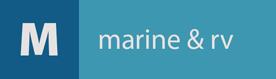Marine & RV