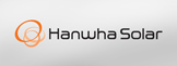 Hanwha Canada
