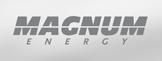 Magnum Energy
