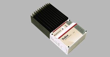 10 amp 24 volt Solar Charge Controller w//LVD Morningstar SL-10L-24V SunLight