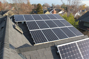 Is Net Metering Right for You?
