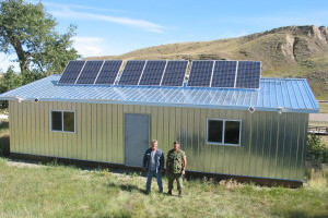 Solar Opportunities for Electricians