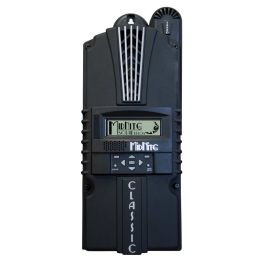 Midnite Classic 96a 150v Mppt Charge Controller Midnite