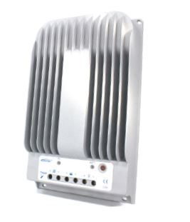 EPSolar Tracer 2215BN MPPT Charge Controller