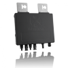 APsystems YC600 MicroInverter