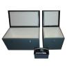 BBOX-4-i Weather-Proof Battery Enclosure