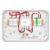 SolarEdge Rapid Shutdown 10-20kw 3ph