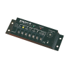 Morningstar Sunlight SL10-20L Regulator / Lighting Controller - 12V, 10A