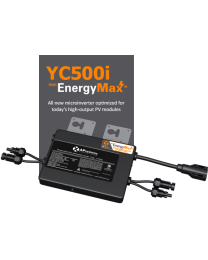 APS-YC500i Microinverter