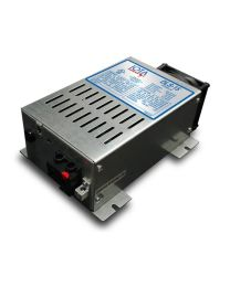 IOTA DLS-15 Battery Charger
