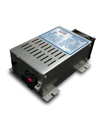 IOTA DLS-27-25 Battery Charger
