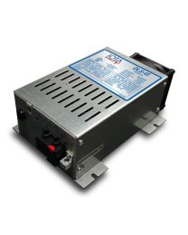 IOTA DLS-45 Battery Charger
