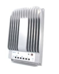 EPSolar Tracer 4215BN MPPT Charge Controller