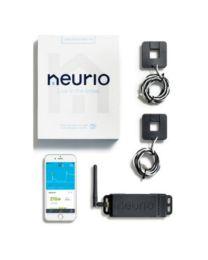 HES Home Energy Monitor (Neurio)