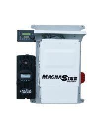 Magnum MS4024PAE inverter