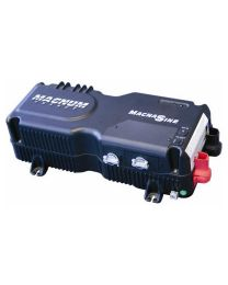 Magnum 12V off grid inverter