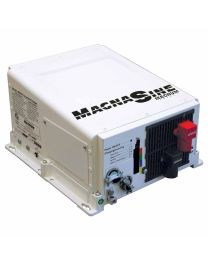 Magnum small off grid inverter