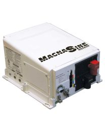 Magnum 24V off grid inverter