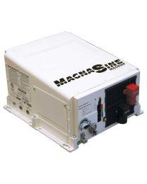 Magnum 48V off grid inverter