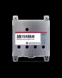 HUB-1 MeterBus Hub