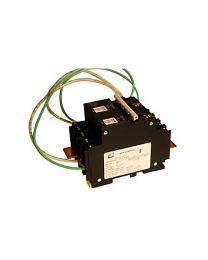 Midnite Solar Ground Fault DIN Breaker MNDC-GFP50-300