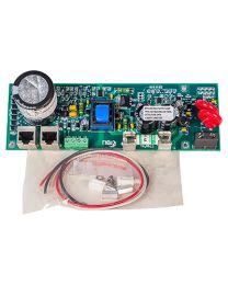Midnite rapid shutdown Circuit board MN-DISCO-PSB