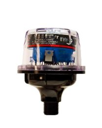 Midnite Lightning Arrestor-Battery Side
