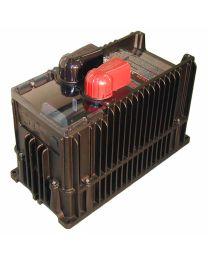 OutBack modular inverter