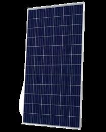 HSQ-345-72P