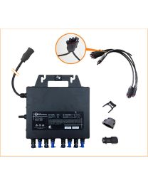 APS QS 1200 Trunk Seal/Plug