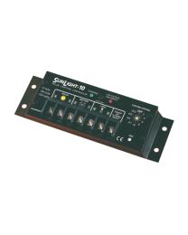 Morningstar SunLight SL-10L-24 Lighting Controller