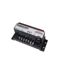 Morningstar SunSaver MPPT 15 Amp Regulator