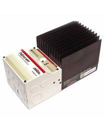 45 amp MPPT solar controller