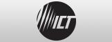 ICT Solar