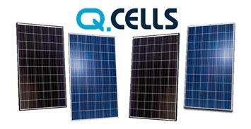 hanwha-q-cell