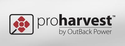 ProHarvest Solar