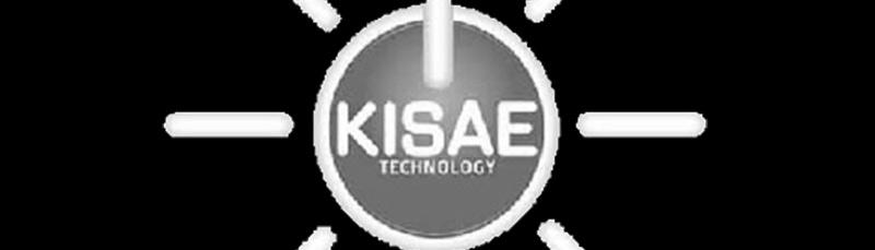 Kisae